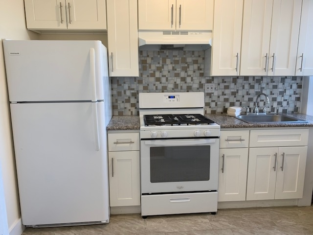 1 Bedroom, Tompkinsville Rental in NYC for $1,600 - Photo 1