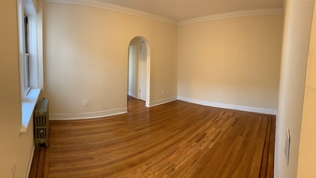 1 Bedroom, Tompkinsville Rental in NYC for $1,600 - Photo 2