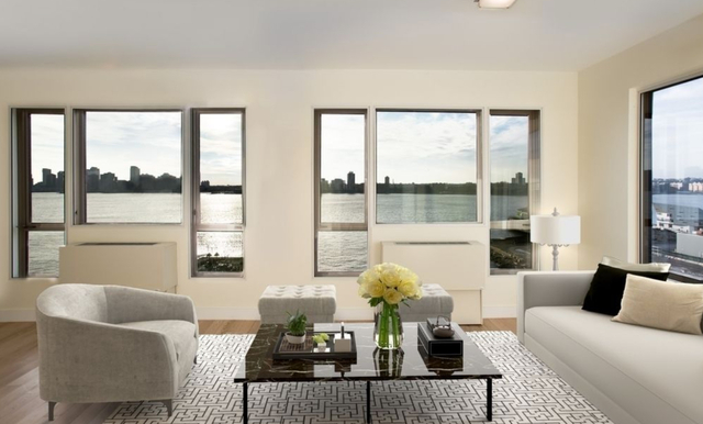 2 Bedrooms, West Village Rental in NYC for $6,825 - Photo 1