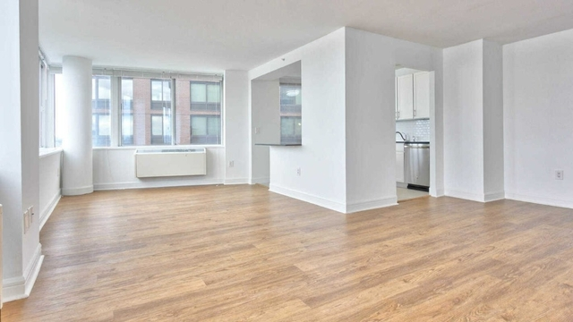 1 Bedroom, Lincoln Square Rental in NYC for $3,276 - Photo 1