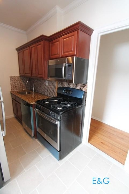 2 Bedrooms, Washington Heights Rental in NYC for $2,108 - Photo 1