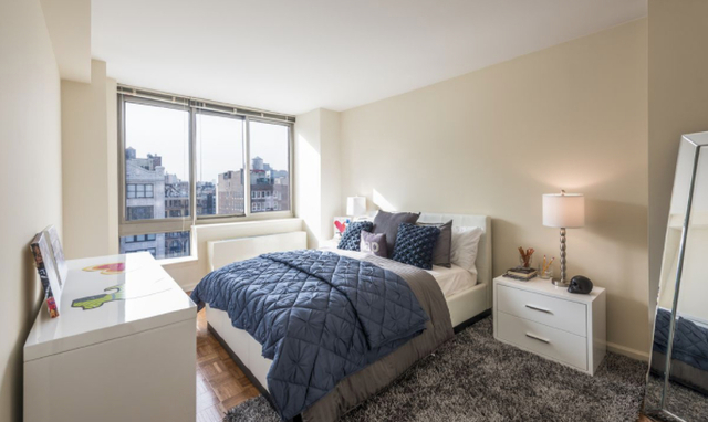 1 Bedroom, Chelsea Rental in NYC for $4,980 - Photo 1