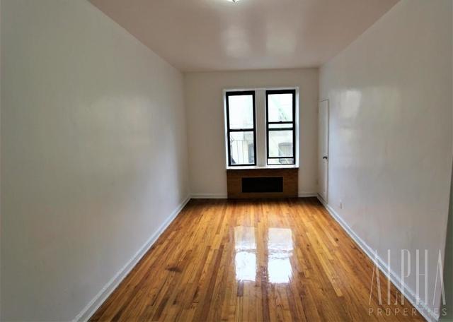 Studio, East Harlem Rental in NYC for $1,675 - Photo 1