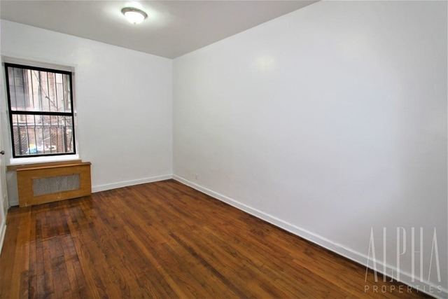 Studio, East Harlem Rental in NYC for $1,897 - Photo 1