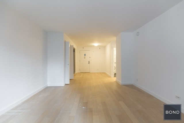1 Bedroom, Murray Hill Rental in NYC for $4,400 - Photo 2