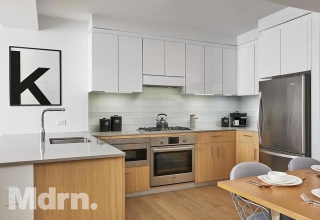 2 Bedrooms, Astoria Rental in NYC for $3,756 - Photo 1
