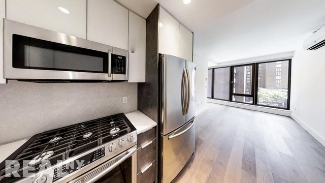 2 Bedrooms, Rose Hill Rental in NYC for $6,057 - Photo 1