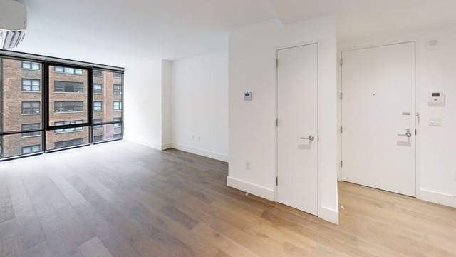 1 Bedroom, Rose Hill Rental in NYC for $4,635 - Photo 2