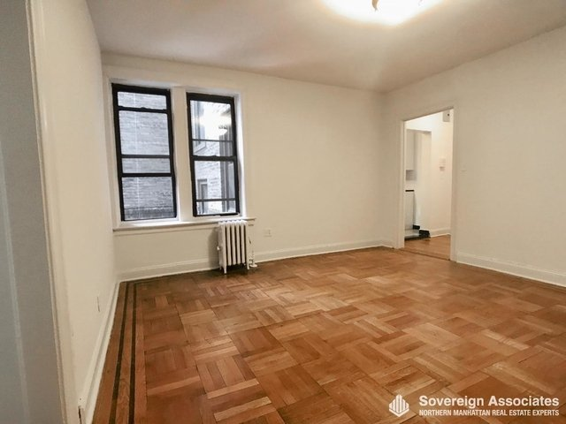 1 Bedroom, Hudson Heights Rental in NYC for $2,250 - Photo 2