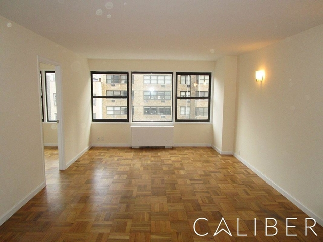 2 Bedrooms, Upper East Side Rental in NYC for $4,095 - Photo 1