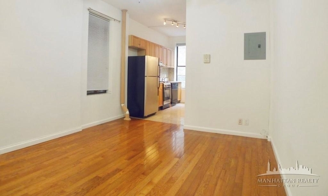 5 Bedrooms, Yorkville Rental in NYC for $6,300 - Photo 1