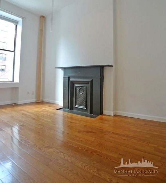 5 Bedrooms, Yorkville Rental in NYC for $6,300 - Photo 2