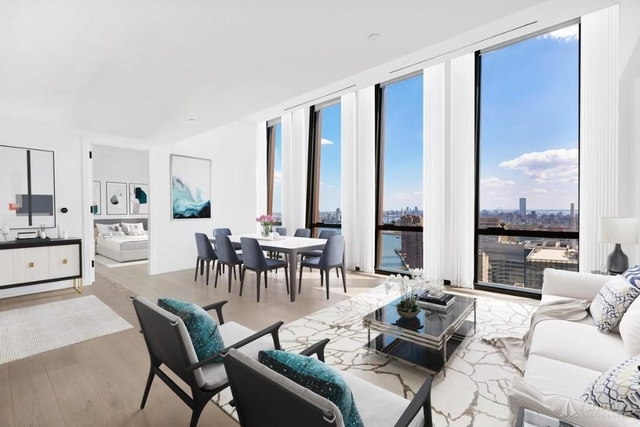 2 Bedrooms, Murray Hill Rental in NYC for $7,880 - Photo 1