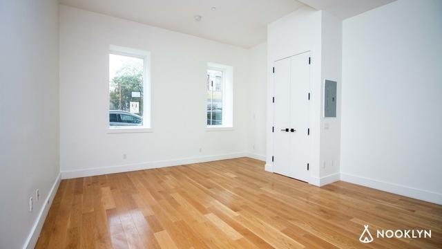 Studio, Bushwick Rental in NYC for $2,100 - Photo 2