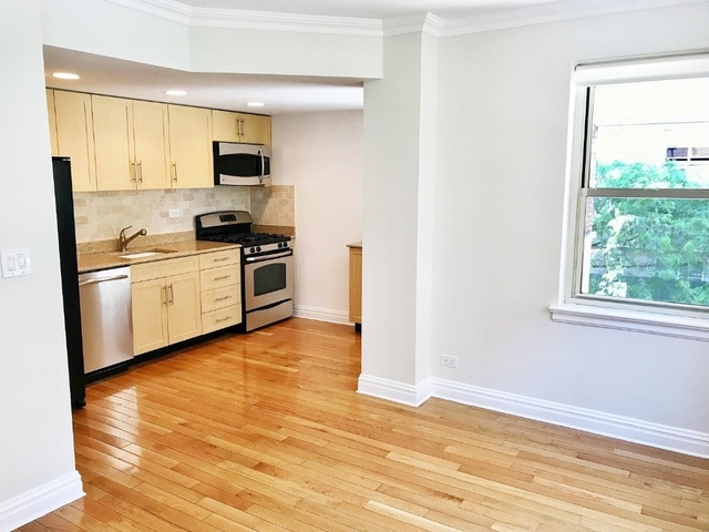 1 Bedroom, Tribeca Rental in NYC for $4,492 - Photo 1