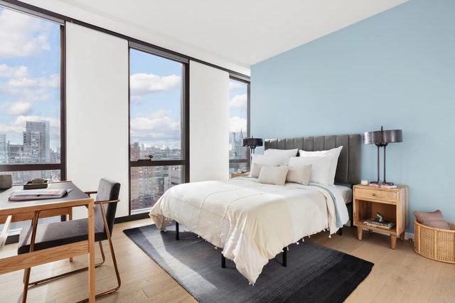 1 Bedroom, Murray Hill Rental in NYC for $3,830 - Photo 2
