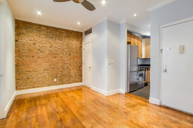 1 Bedroom, Rose Hill Rental in NYC for $3,410 - Photo 1