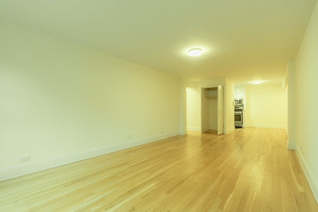 2 Bedrooms, West Village Rental in NYC for $5,495 - Photo 2