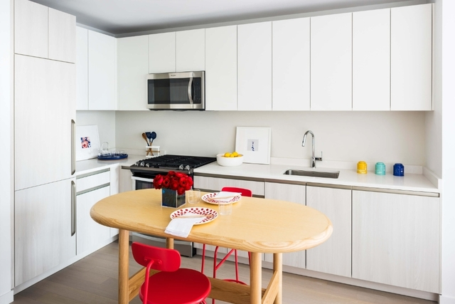 1 Bedroom, Long Island City Rental in NYC for $3,025 - Photo 2