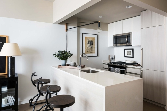 3 Bedrooms, Long Island City Rental in NYC for $5,304 - Photo 2
