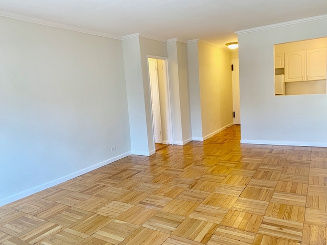 1 Bedroom, Upper East Side Rental in NYC for $3,392 - Photo 2
