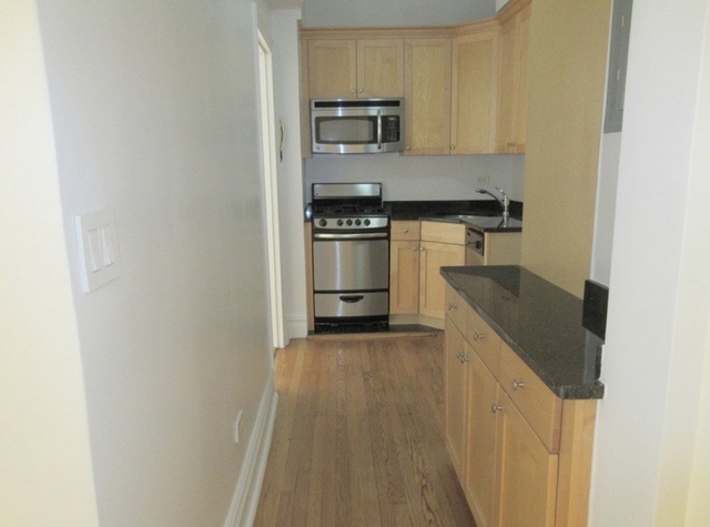 1 Bedroom, Upper East Side Rental in NYC for $3,895 - Photo 2
