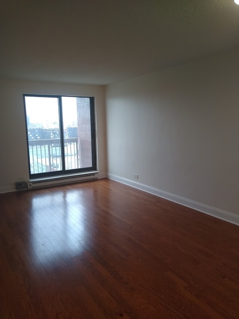 3 Bedrooms, East Harlem Rental in NYC for $3,190 - Photo 1
