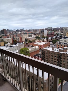 3 Bedrooms, East Harlem Rental in NYC for $3,190 - Photo 2