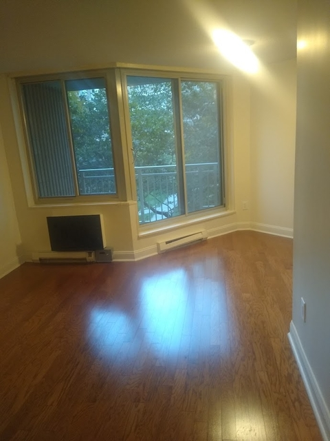 1 Bedroom, East Harlem Rental in NYC for $2,367 - Photo 1