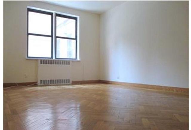 Studio, Yorkville Rental in NYC for $2,450 - Photo 1