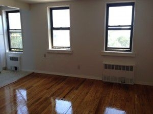 Studio, Kew Gardens Rental in NYC for $1,675 - Photo 2