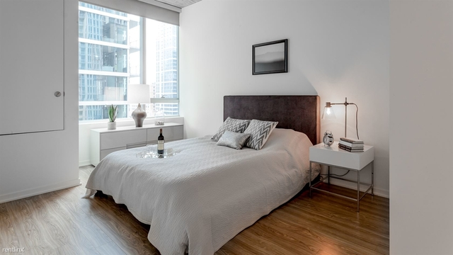 1 Bedroom, South Loop Rental in Chicago, IL for $1,995 - Photo 2