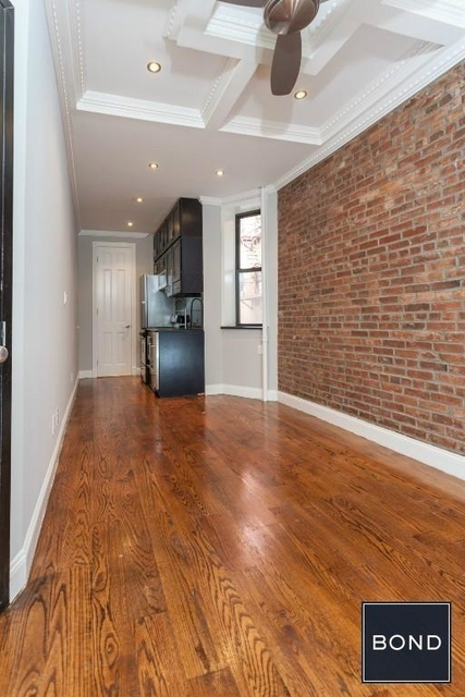2 Bedrooms, Manhattan Valley Rental in NYC for $3,495 - Photo 2