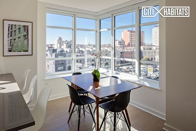 2 Bedrooms, Downtown Brooklyn Rental in NYC for $5,310 - Photo 2