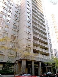 2 Bedrooms, Sutton Place Rental in NYC for $3,630 - Photo 1