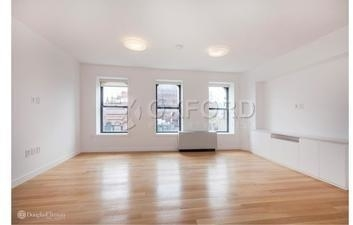 3 Bedrooms, West Village Rental in NYC for $9,800 - Photo 1