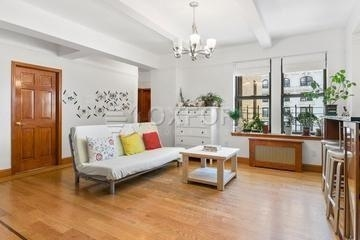 4 Bedrooms, Upper West Side Rental in NYC for $7,320 - Photo 1
