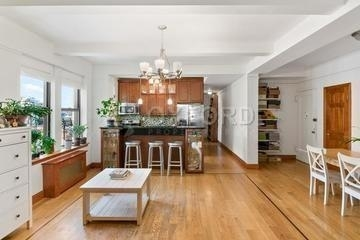 4 Bedrooms, Upper West Side Rental in NYC for $7,320 - Photo 2