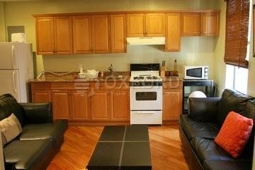 4 Bedrooms, Murray Hill Rental in NYC for $6,720 - Photo 2