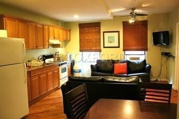 4 Bedrooms, Murray Hill Rental in NYC for $6,720 - Photo 1