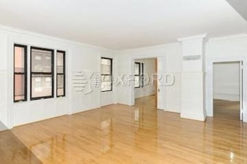 5 Bedrooms, Theater District Rental in NYC for $11,900 - Photo 1