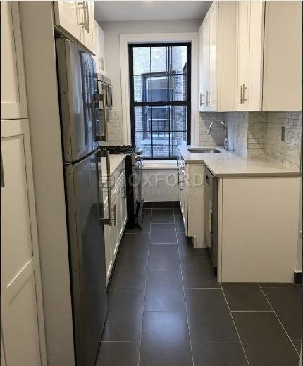 4 Bedrooms, Upper West Side Rental in NYC for $7,500 - Photo 2