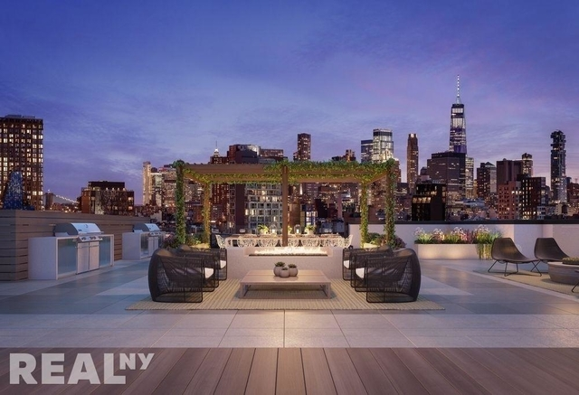 2 Bedrooms, Lower East Side Rental in NYC for $5,200 - Photo 1