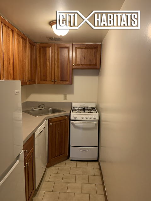 3 Bedrooms, Upper West Side Rental in NYC for $3,950 - Photo 1