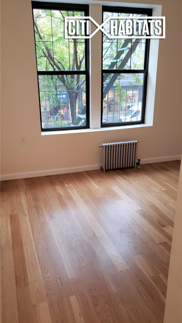 Studio, Upper West Side Rental in NYC for $2,205 - Photo 1