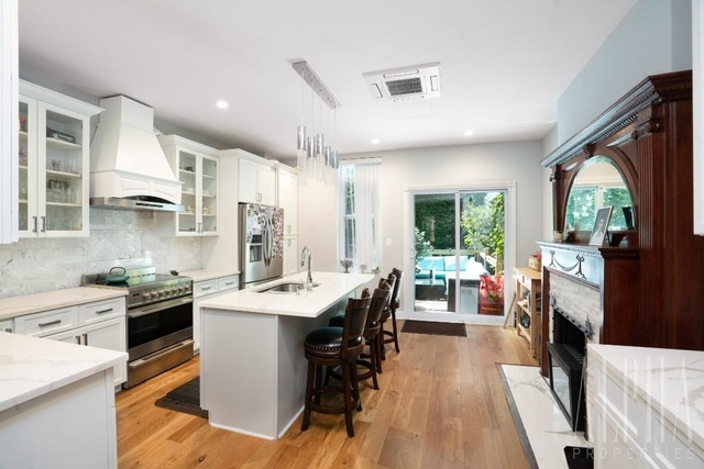 4 Bedrooms, Central Harlem Rental in NYC for $6,000 - Photo 1