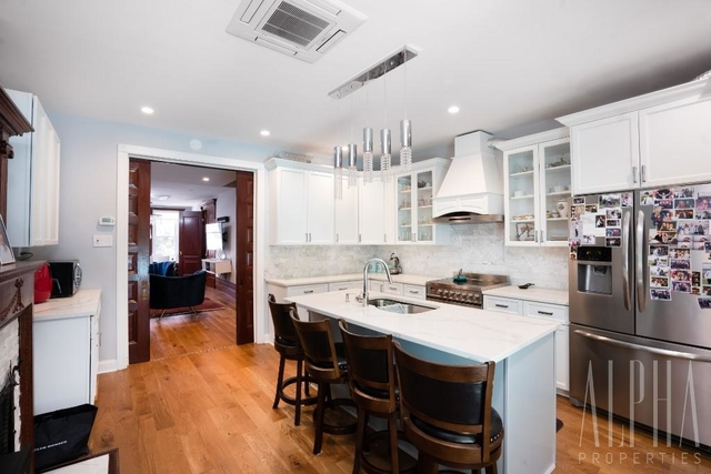 4 Bedrooms, Central Harlem Rental in NYC for $6,000 - Photo 2