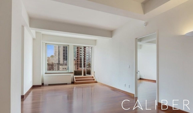 2 Bedrooms, Upper East Side Rental in NYC for $8,067 - Photo 2