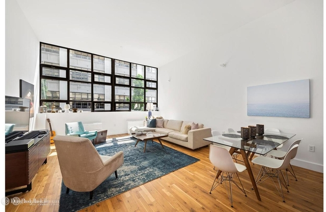 2 Bedrooms, Brooklyn Heights Rental in NYC for $6,800 - Photo 1