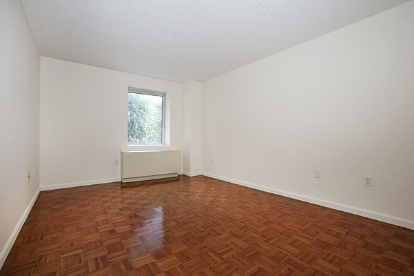 1 Bedroom, Battery Park City Rental in NYC for $3,117 - Photo 1